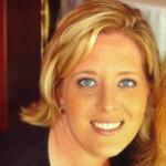 Brandi Tryon - Tiggerific Travels Owner