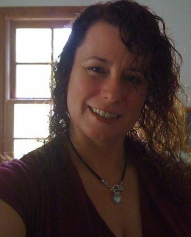 Sue Acheychuk