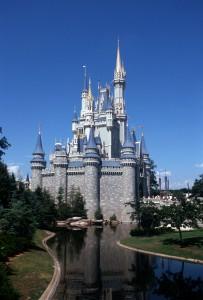© Disney