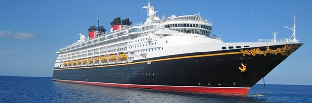 Top 5 Things to Bring on Your Disney Cruise Vacation