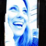 Profile picture of Brandi Tryon